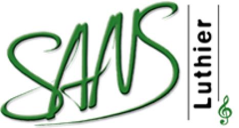 SANS LUTHIER – blog –